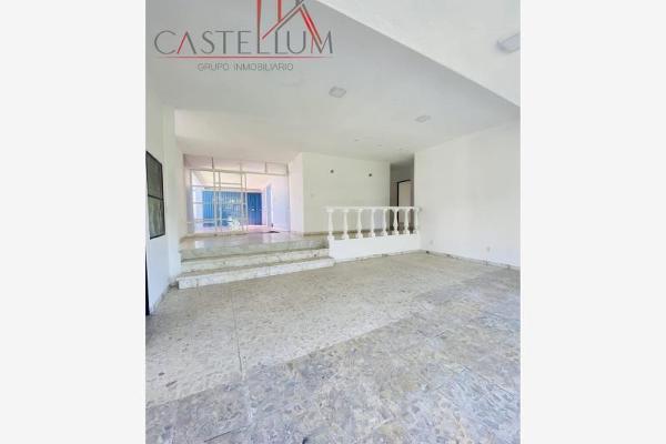 Foto de casa en renta en  , vicente estrada cajigal, cuernavaca, morelos, 16048606 No. 05