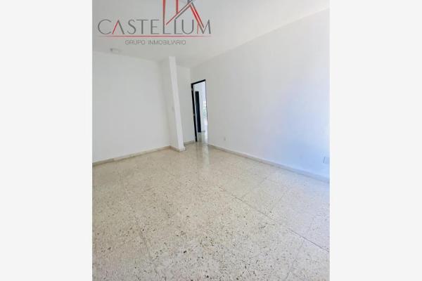 Foto de casa en renta en  , vicente estrada cajigal, cuernavaca, morelos, 16048606 No. 06
