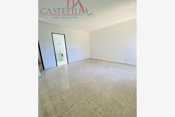 Foto de casa en renta en  , vicente estrada cajigal, cuernavaca, morelos, 16048606 No. 07