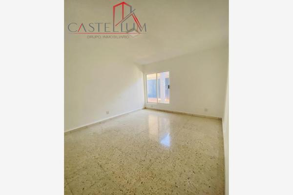 Foto de casa en renta en  , vicente estrada cajigal, cuernavaca, morelos, 16048606 No. 08