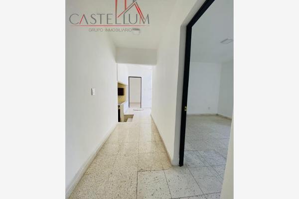 Foto de casa en renta en  , vicente estrada cajigal, cuernavaca, morelos, 16048606 No. 09