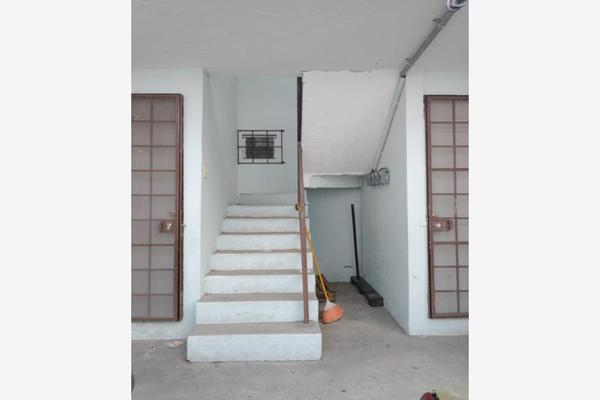 Foto de departamento en renta en  , vicente estrada cajigal, cuernavaca, morelos, 0 No. 03