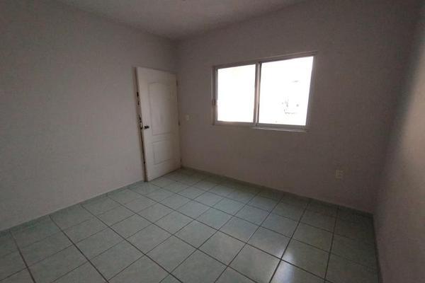 Foto de departamento en renta en  , vicente estrada cajigal, cuernavaca, morelos, 0 No. 06