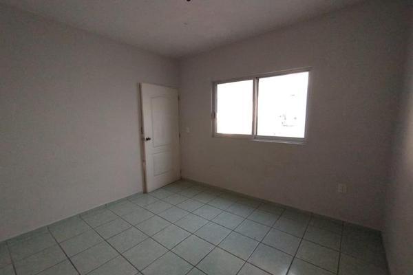 Foto de departamento en renta en  , vicente estrada cajigal, cuernavaca, morelos, 0 No. 10