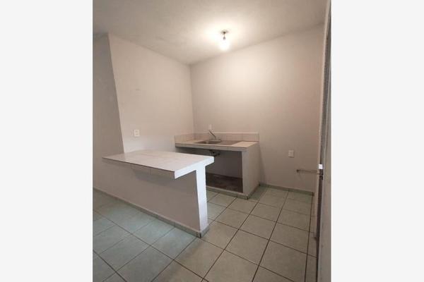 Foto de departamento en renta en  , vicente estrada cajigal, cuernavaca, morelos, 0 No. 12