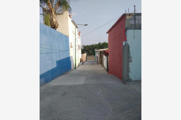 Foto de departamento en renta en  , vicente estrada cajigal, cuernavaca, morelos, 0 No. 13