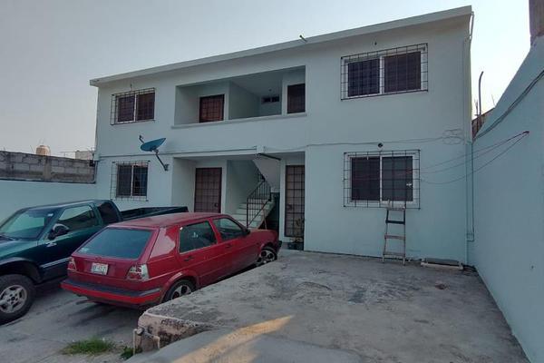 Foto de departamento en renta en  , vicente estrada cajigal, cuernavaca, morelos, 0 No. 16