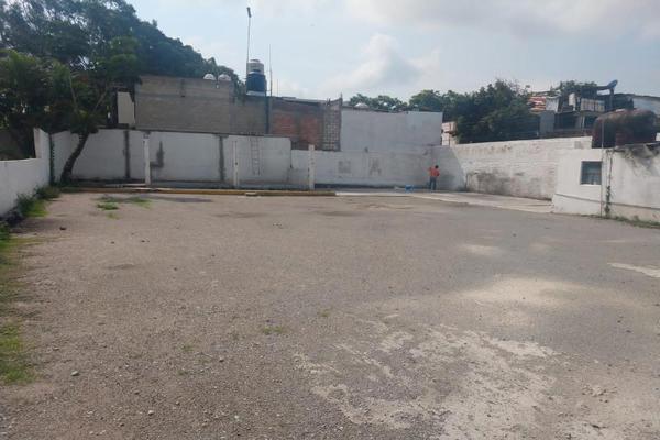 Foto de terreno comercial en renta en  , vicente estrada cajigal, cuernavaca, morelos, 0 No. 02