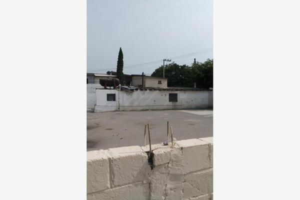 Foto de terreno comercial en renta en  , vicente estrada cajigal, cuernavaca, morelos, 0 No. 03