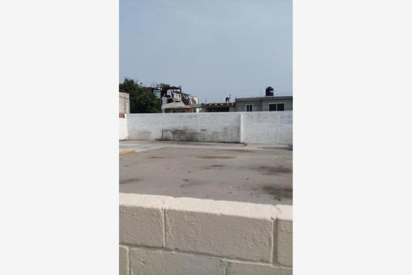 Foto de terreno comercial en renta en  , vicente estrada cajigal, cuernavaca, morelos, 0 No. 04