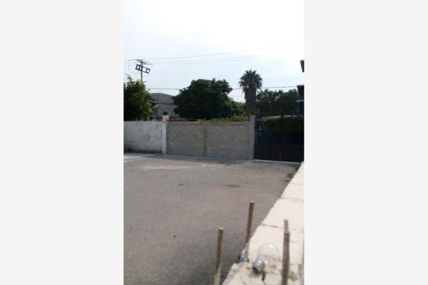Foto de terreno comercial en renta en  , vicente estrada cajigal, cuernavaca, morelos, 0 No. 06