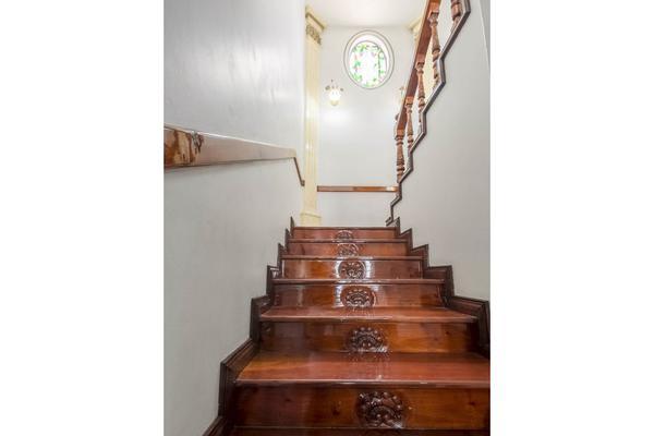 Foto de casa en venta en  , vicente estrada cajigal, cuernavaca, morelos, 6201857 No. 03