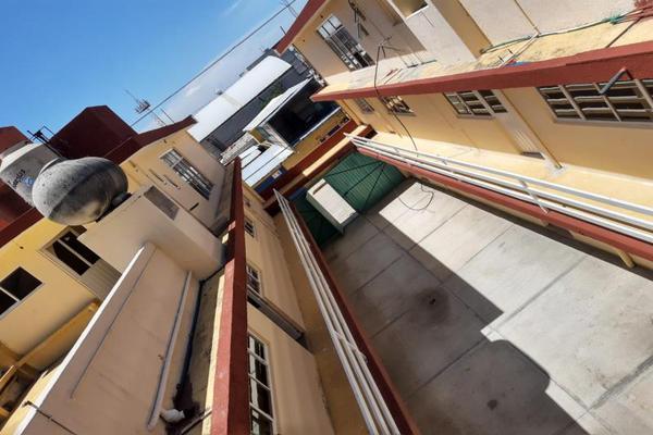 Foto de edificio en venta en vicente gerrero 1, morelos, san martín texmelucan, puebla, 15660120 No. 02