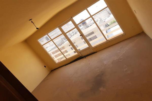 Foto de edificio en venta en vicente gerrero 1, morelos, san martín texmelucan, puebla, 15660120 No. 06