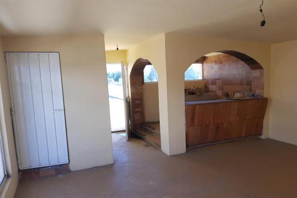 Foto de edificio en venta en vicente gerrero 1, morelos, san martín texmelucan, puebla, 15660120 No. 07