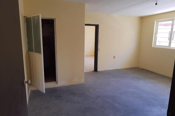 Foto de edificio en venta en vicente gerrero 1, morelos, san martín texmelucan, puebla, 15660120 No. 13