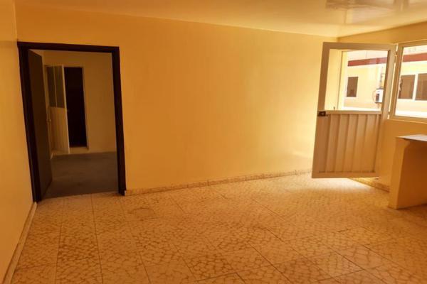 Foto de edificio en venta en vicente gerrero 1, morelos, san martín texmelucan, puebla, 15660120 No. 14