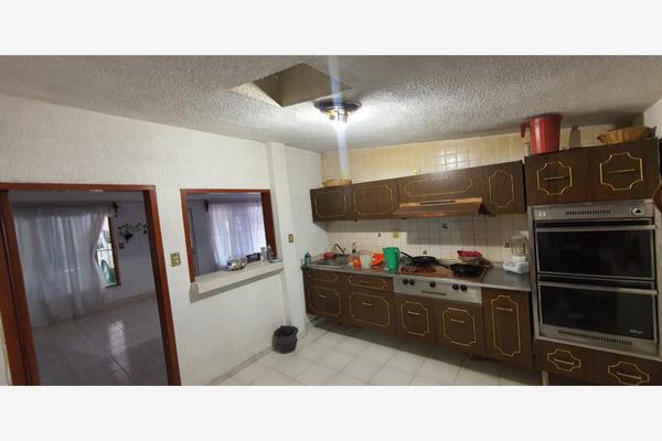 Foto de casa en renta en vicente guerrero 10, san pablo de las salinas, tultitlán, méxico, 0 No. 02