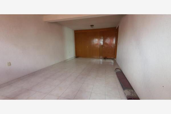 Foto de casa en renta en vicente guerrero 10, san pablo de las salinas, tultitlán, méxico, 0 No. 05