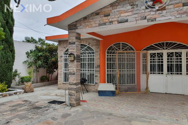 Foto de casa en venta en vicente guerrero 176, lagunillas, huimilpan, querétaro, 16476271 No. 02