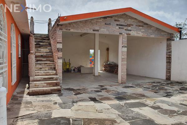 Foto de casa en venta en vicente guerrero 176, lagunillas, huimilpan, querétaro, 16476271 No. 06