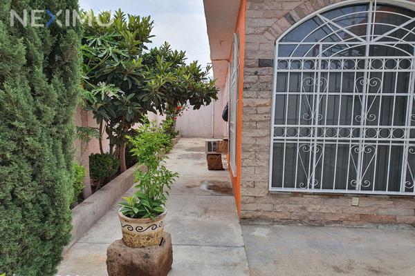 Foto de casa en venta en vicente guerrero 176, lagunillas, huimilpan, querétaro, 16476271 No. 10