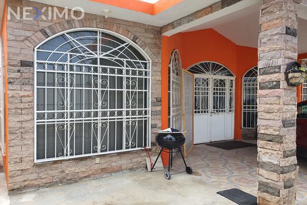 Foto de casa en venta en vicente guerrero 176, lagunillas, huimilpan, querétaro, 16476271 No. 11
