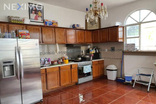 Foto de casa en venta en vicente guerrero 176, lagunillas, huimilpan, querétaro, 16476271 No. 12