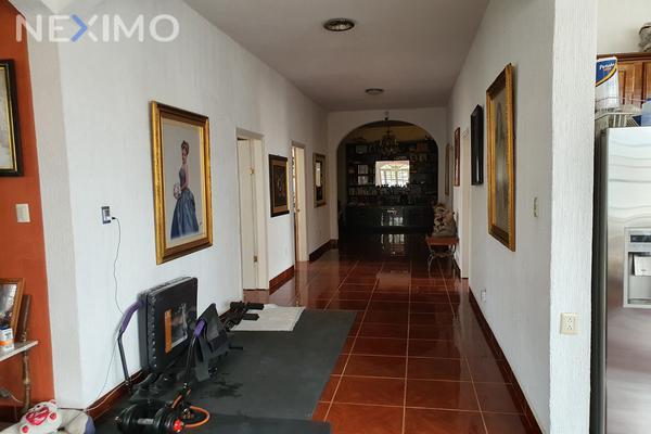 Foto de casa en venta en vicente guerrero 176, lagunillas, huimilpan, querétaro, 16476271 No. 14