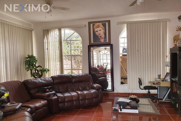 Foto de casa en venta en vicente guerrero 176, lagunillas, huimilpan, querétaro, 16476271 No. 15