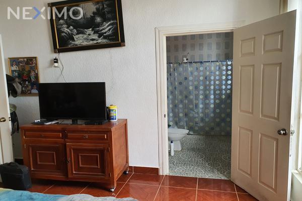 Foto de casa en venta en vicente guerrero 176, lagunillas, huimilpan, querétaro, 16476271 No. 17
