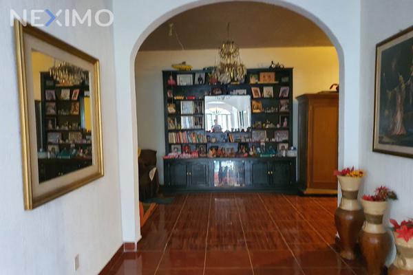 Foto de casa en venta en vicente guerrero 176, lagunillas, huimilpan, querétaro, 16476271 No. 18
