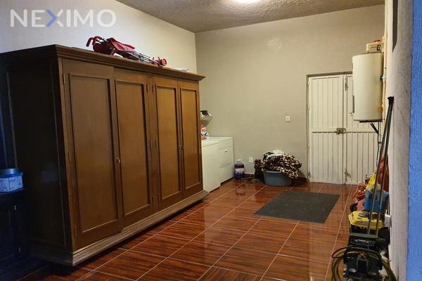 Foto de casa en venta en vicente guerrero 176, lagunillas, huimilpan, querétaro, 16476271 No. 20