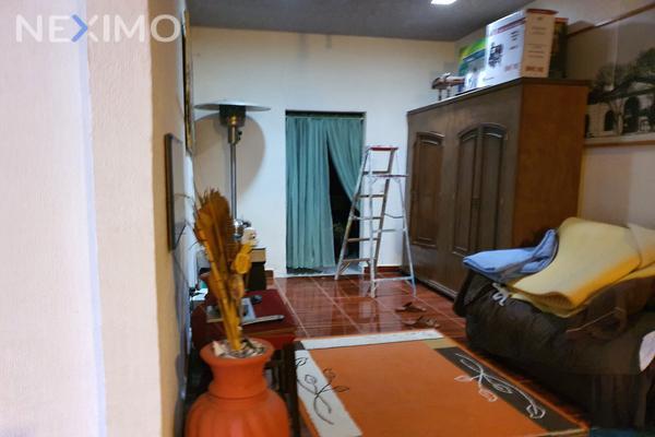 Foto de casa en venta en vicente guerrero 176, lagunillas, huimilpan, querétaro, 16476271 No. 21