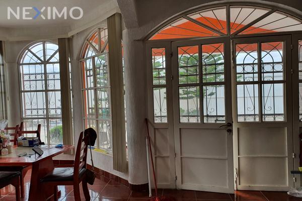 Foto de casa en venta en vicente guerrero 176, lagunillas, huimilpan, querétaro, 16476271 No. 24