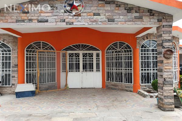 Foto de casa en venta en vicente guerrero 176, lagunillas, huimilpan, querétaro, 16476271 No. 25