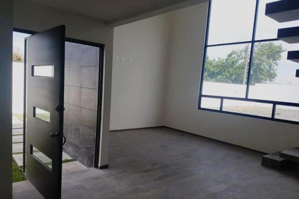 Foto de casa en venta en  , paraíso, cuautla, morelos, 8850901 No. 02