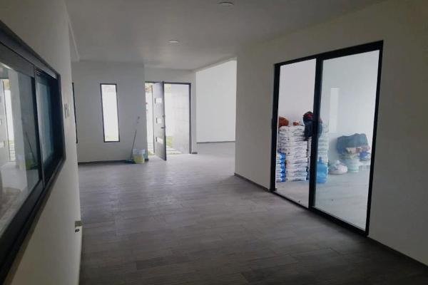 Foto de casa en venta en  , paraíso, cuautla, morelos, 8850901 No. 03