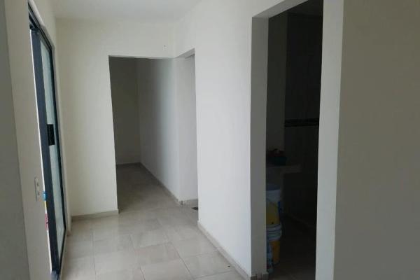 Foto de casa en venta en  , paraíso, cuautla, morelos, 8850901 No. 05