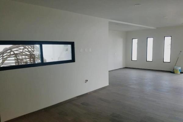 Foto de casa en venta en  , paraíso, cuautla, morelos, 8850901 No. 06