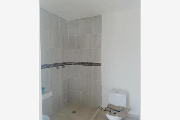 Foto de casa en venta en  , paraíso, cuautla, morelos, 8850901 No. 08