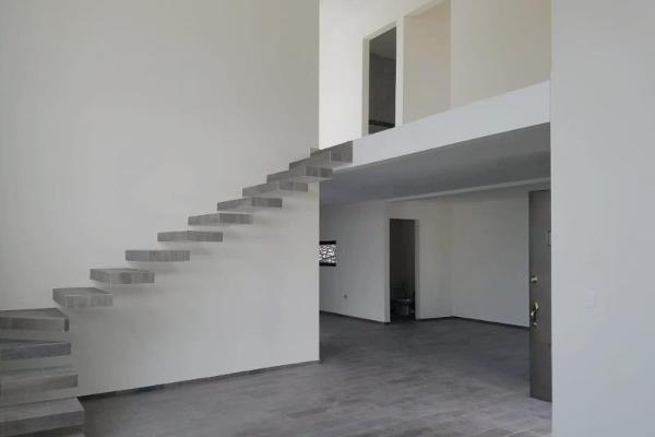Foto de casa en venta en  , paraíso, cuautla, morelos, 8850901 No. 09