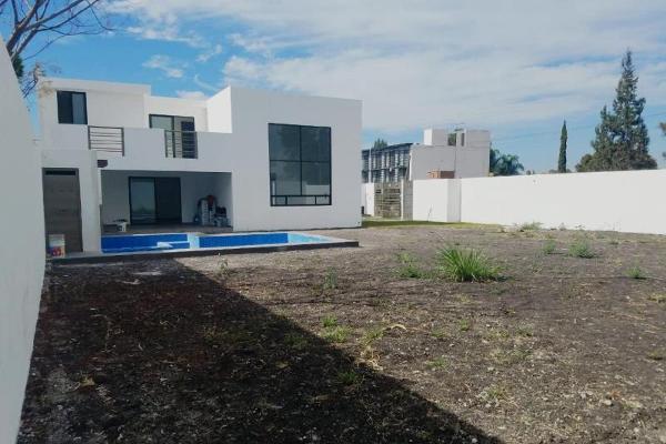 Foto de casa en venta en  , paraíso, cuautla, morelos, 8850901 No. 12