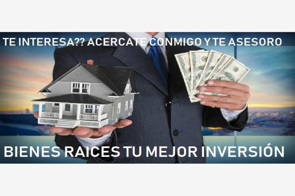Foto de casa en venta en vicente guerrero 34, los remedios, naucalpan de juárez, méxico, 10079209 No. 14