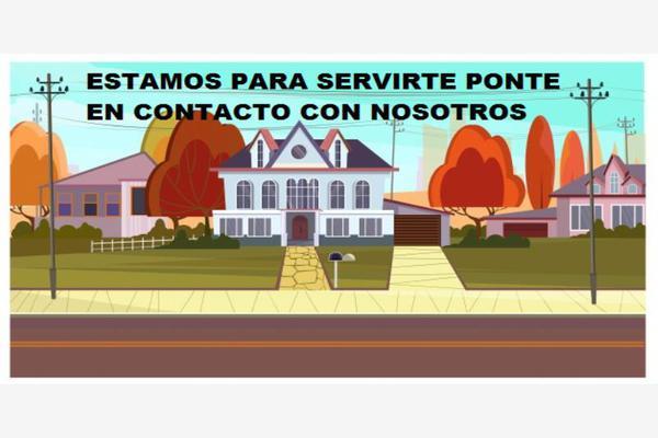 Foto de casa en venta en vicente guerrero 34, los remedios, naucalpan de juárez, méxico, 10079209 No. 15