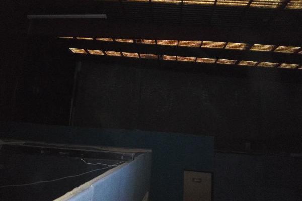 Foto de bodega en venta en vicente guerrero 355, independencia, tijuana, baja california, 5685301 No. 10