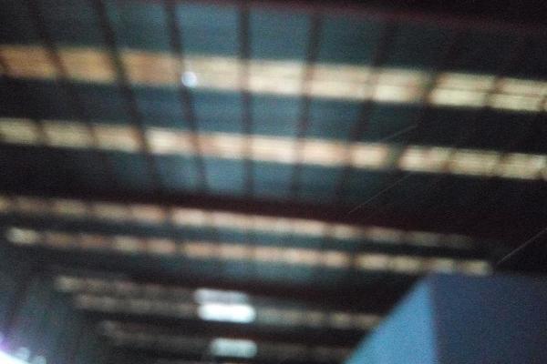 Foto de bodega en venta en vicente guerrero 355, independencia, tijuana, baja california, 5685301 No. 12