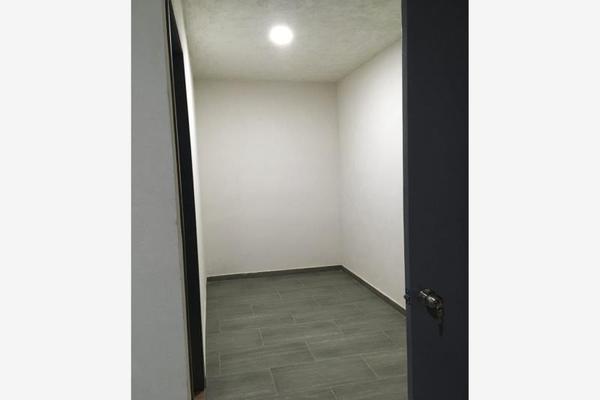 Foto de casa en venta en vicente guerrero 604, valle sur, atlixco, puebla, 0 No. 03