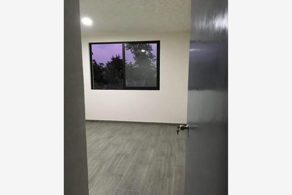 Foto de casa en venta en vicente guerrero 604, valle sur, atlixco, puebla, 0 No. 04