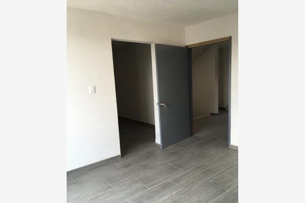 Foto de casa en venta en vicente guerrero 604, valle sur, atlixco, puebla, 0 No. 05